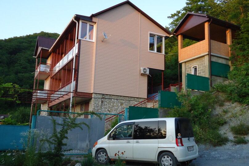 """Гостевой дом """"Панорама"""", Нагорная, 2 на 6 комнат - Фотография 29"""