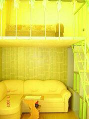Коттедж на 3 человека, 2 спальни, улица Свердлова, Ялта - Фотография 2