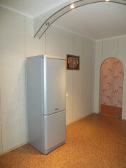 2-комн. квартира, 56 кв.м. на 3 человека, проспект Химиков, Нижнекамск - Фотография 3