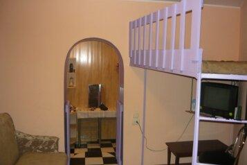 1-комн. квартира, 21 кв.м. на 4 человека, улица Кирова, Ялта - Фотография 4