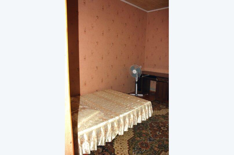 Дом на Хасановской, Хасановская улица, 8 на 6 комнат - Фотография 21