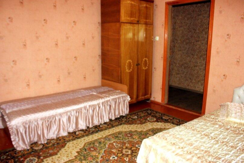 Дом на Хасановской, Хасановская улица, 8 на 6 комнат - Фотография 22