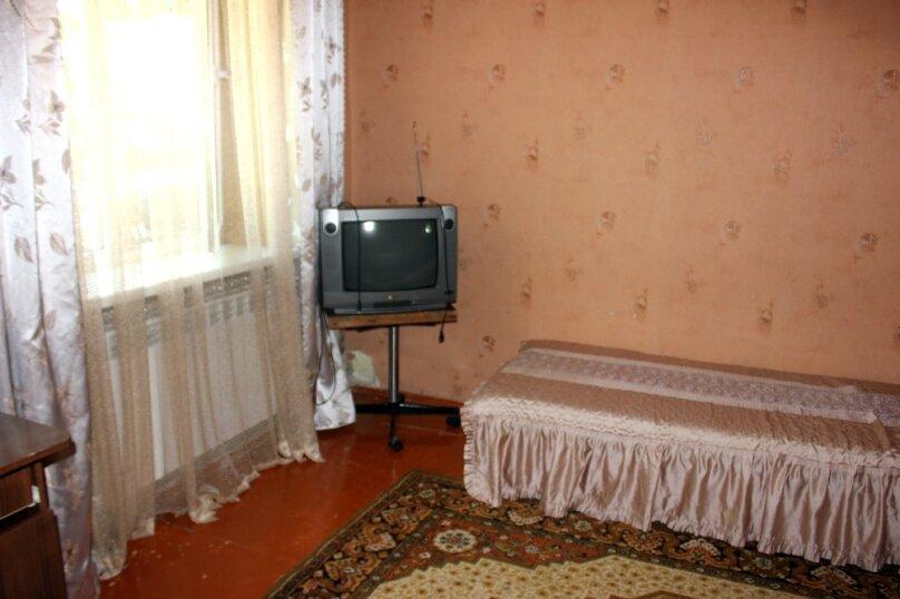 Дом на Хасановской, Хасановская улица, 8 на 6 комнат - Фотография 23