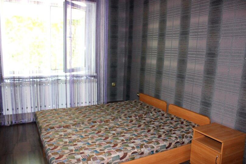 Дом на Хасановской, Хасановская улица, 8 на 6 комнат - Фотография 27