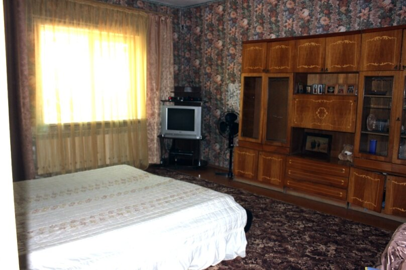 Дом на Хасановской, Хасановская улица, 8 на 6 комнат - Фотография 25