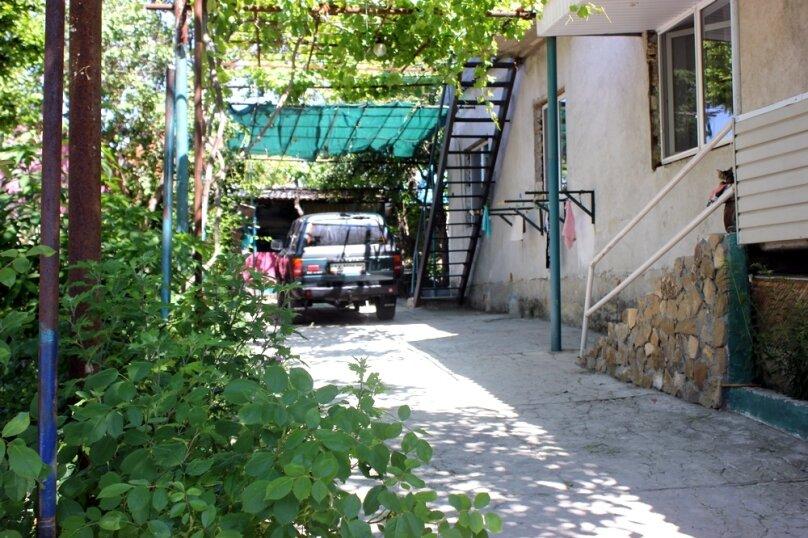 Дом на Хасановской, Хасановская улица, 8 на 6 комнат - Фотография 3