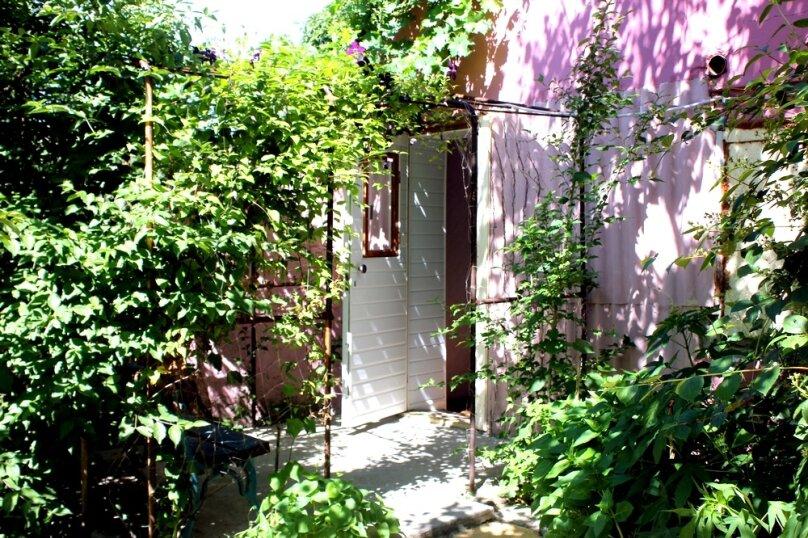 Дом на Хасановской, Хасановская улица, 8 на 6 комнат - Фотография 4