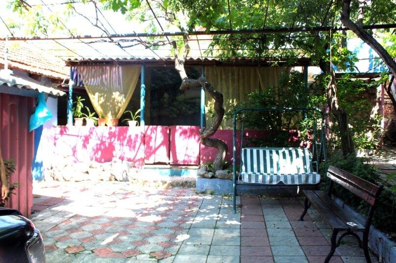 Дом на Хасановской, Хасановская улица, 8 на 6 комнат - Фотография 6