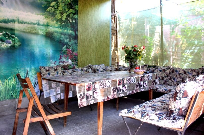 Дом на Хасановской, Хасановская улица, 8 на 6 комнат - Фотография 7