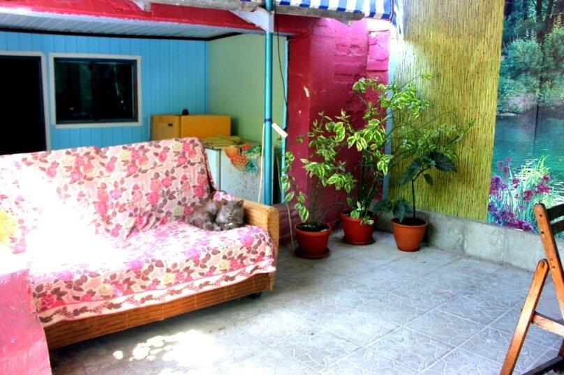 Дом на Хасановской, Хасановская улица, 8 на 6 комнат - Фотография 8