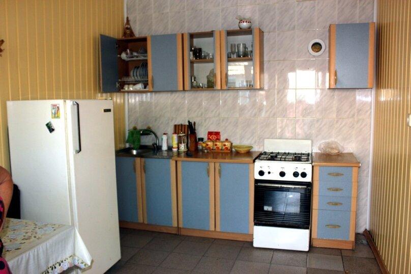 Дом на Хасановской, Хасановская улица, 8 на 6 комнат - Фотография 9