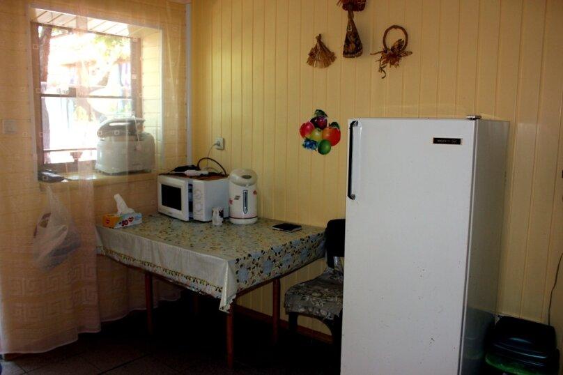 Дом на Хасановской, Хасановская улица, 8 на 6 комнат - Фотография 10
