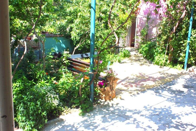 Дом на Хасановской, Хасановская улица, 8 на 6 комнат - Фотография 11