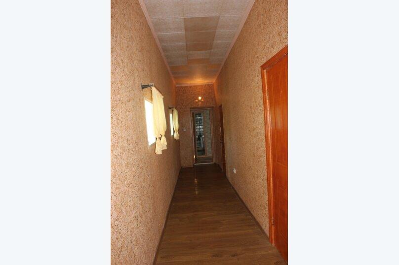 Дом на Хасановской, Хасановская улица, 8 на 6 комнат - Фотография 14