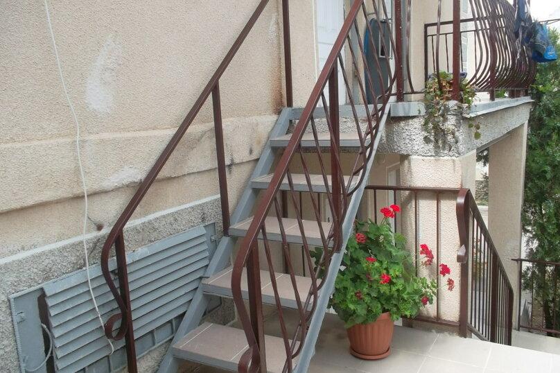 Гостевой дом на летний период, Морская улица, 20 на 8 номеров - Фотография 12
