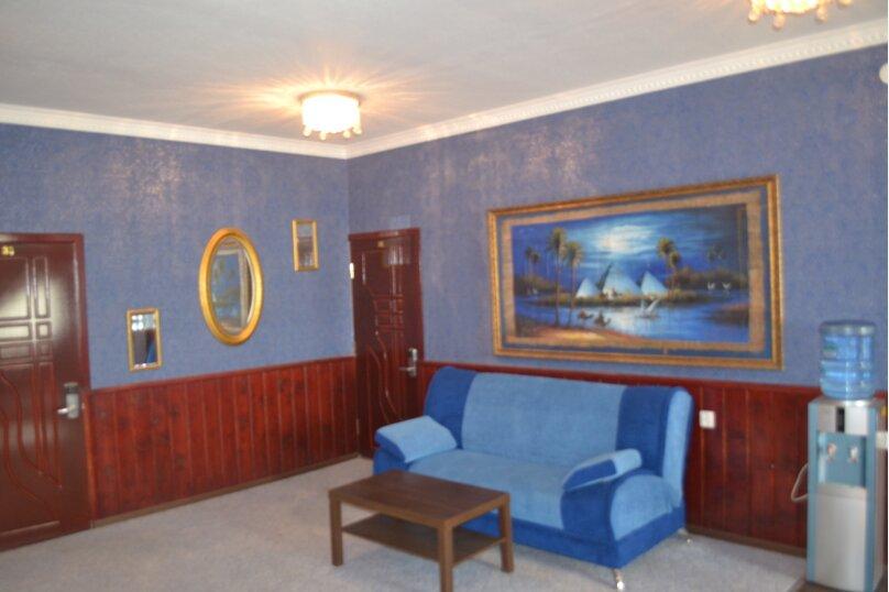 """Отель """"Gestia"""", Полевая улица, 21 на 17 номеров - Фотография 63"""