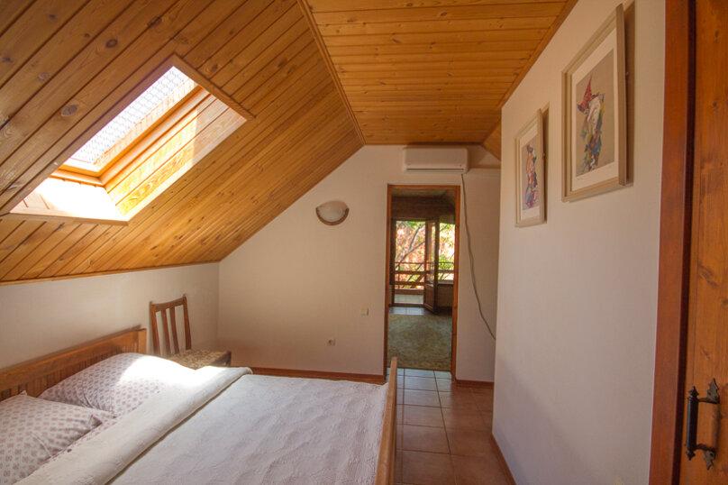 Гостевой дом, Ульяновская улица, 33А на 7 комнат - Фотография 48