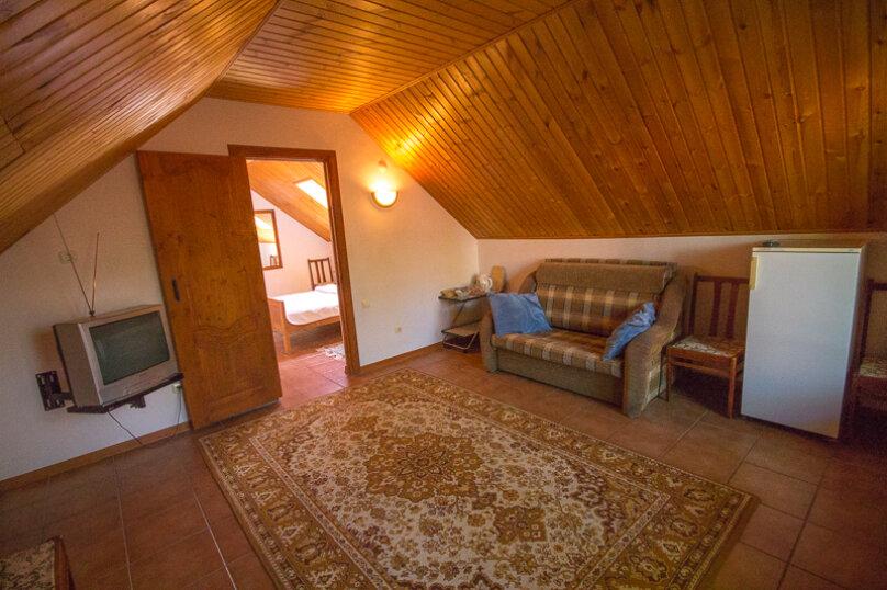 Гостевой дом, Ульяновская улица, 33А на 7 комнат - Фотография 50