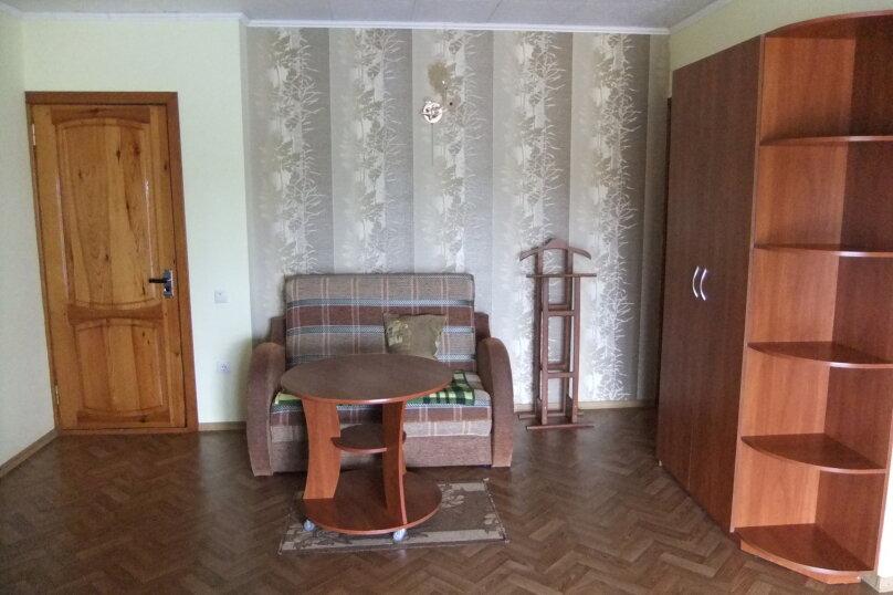 """Мини-отель """"Бриз"""", Черноморская набережная, 42 на 6 номеров - Фотография 33"""