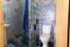 Апартаменты в Орловке, 200 кв.м. на 4 человека, 2 спальни, Дачная улица, посёлок Орловка, Севастополь - Фотография 7