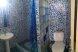 Апартаменты в Орловке, 200 кв.м. на 4 человека, 2 спальни, Дачная улица, посёлок Орловка, Севастополь - Фотография 8