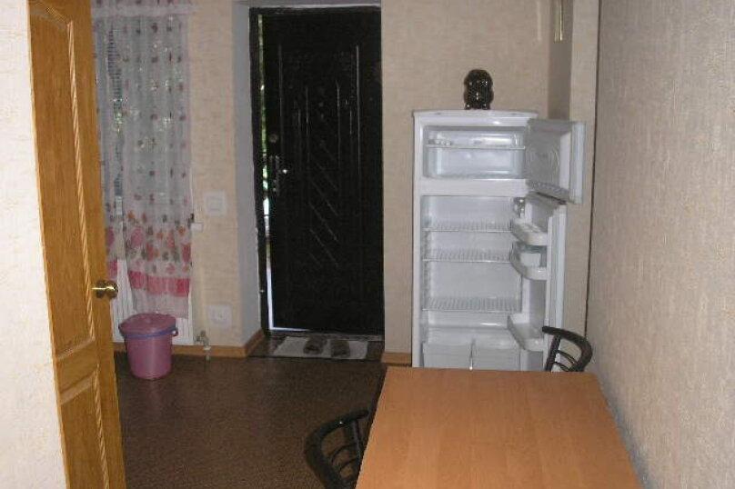 """Гостевой дом """"На Революции 11"""", улица Революции, 11 на 6 комнат - Фотография 23"""