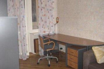 3-комн. квартира на 6 человек, улица Белана, 1, Новокузнецк - Фотография 4