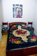3-комн. квартира на 5 человек, проспект Дружбы, Новокузнецк - Фотография 4