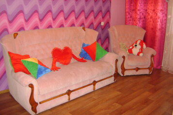 Отдельная комната, улица Павла Корчагина, Севастополь - Фотография 1