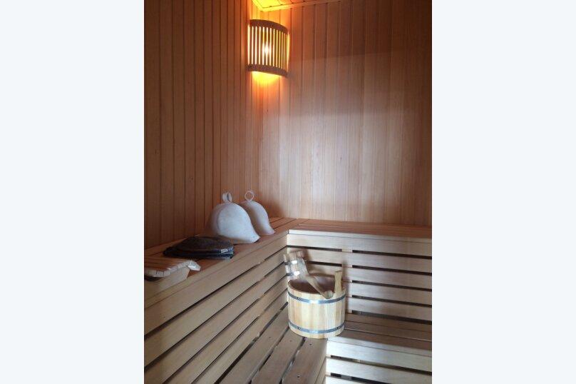 Отдельная комната, проспект Салавата Юлаева, 3, Уфа - Фотография 1