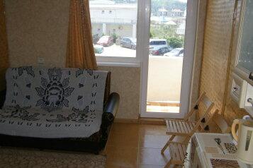 Отдельная комната, Южногородская, посёлок Любимовка, Севастополь - Фотография 1