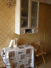 Отдельная комната, Южногородская, посёлок Любимовка, Севастополь - Фотография 2