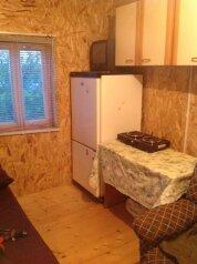 Дом посуточно, 18 кв.м. на 6 человек, 2 спальни, СНТ Вишенка, Советский район, Казань - Фотография 3