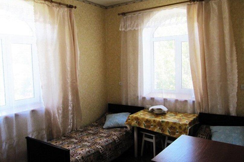 """Гостевой дом """"Отдых у Моря"""", улица Комиссарова, 15 на 9 комнат - Фотография 16"""