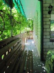 Гостевой дом, улица Комиссарова, 15 на 9 номеров - Фотография 3