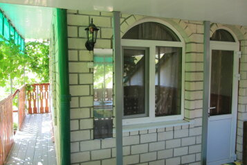 Гостевой дом, улица Комиссарова, 15 на 9 номеров - Фотография 4