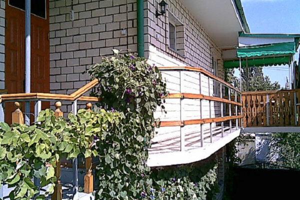 Гостевой дом, улица Комиссарова, 15 на 9 номеров - Фотография 1