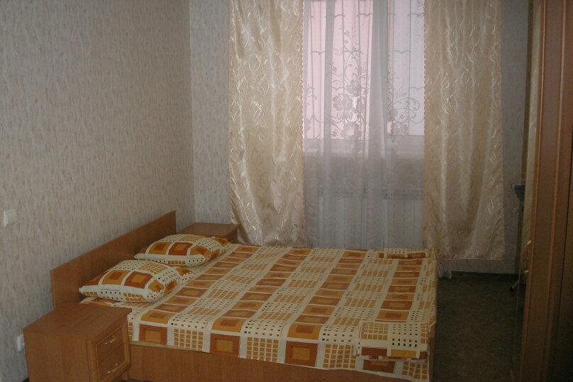 """Гостевой дом """"На Революции 11"""", улица Революции, 11 на 6 комнат - Фотография 14"""