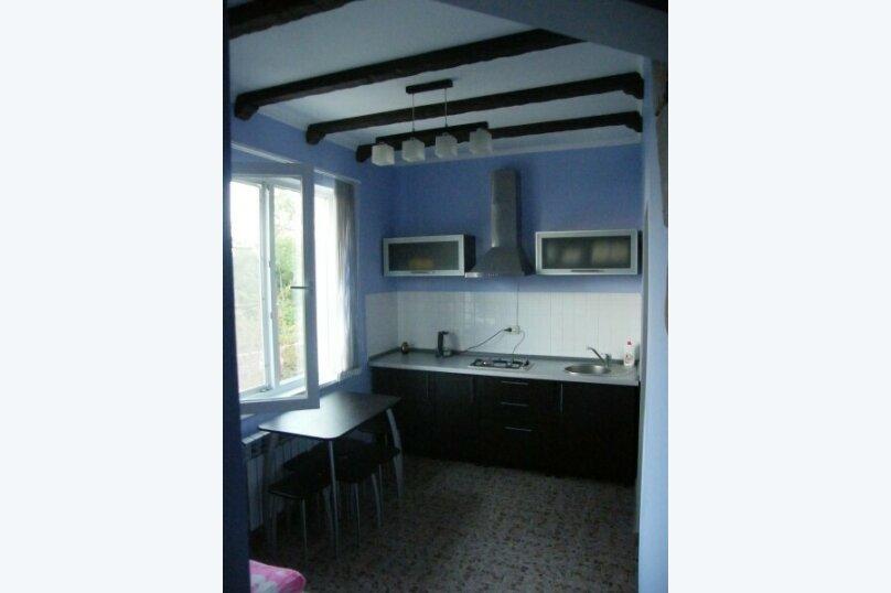 Дом в лесу, 70 кв.м. на 5 человек, 2 спальни, пос. Горное, 9, Ливадия, Ялта - Фотография 10
