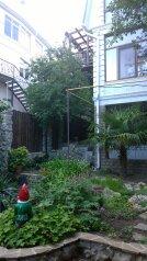 Дом в районе Отрадного, 100 кв.м. на 6 человек, 3 спальни, Отрадная улица, Отрадное, Ялта - Фотография 3