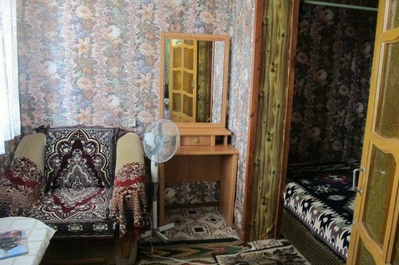 """Гостевой дом """"На Ореховой 7"""", Ореховая улица, 7 на 3 комнаты - Фотография 28"""