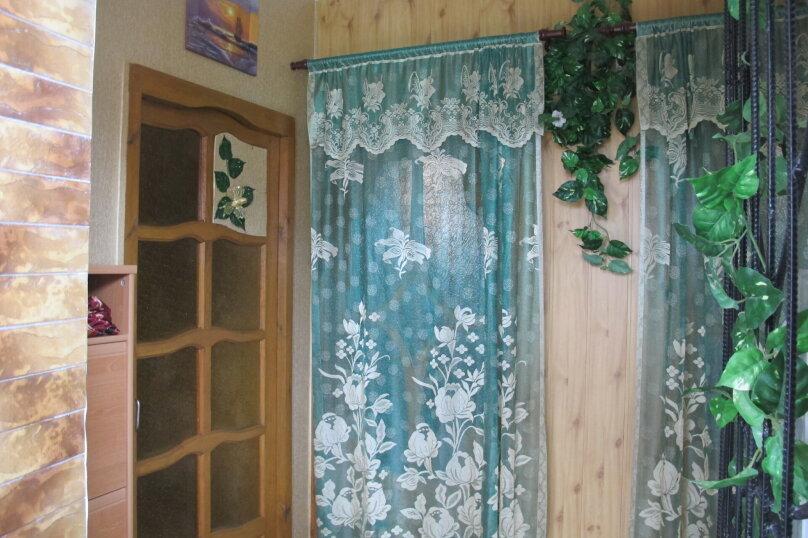 """Гостевой дом """"На Ореховой 7"""", Ореховая улица, 7 на 3 комнаты - Фотография 29"""