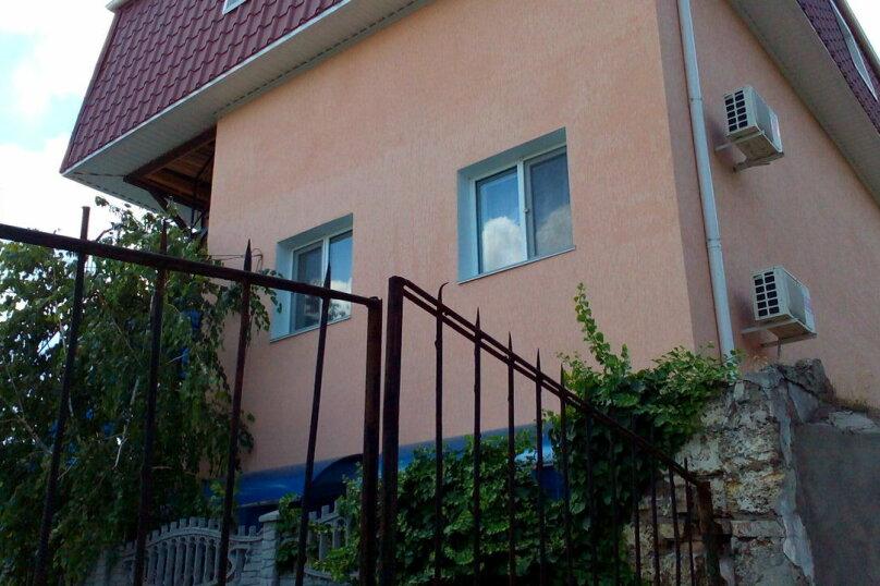 """Гостевой дом """"На Революции 11"""", улица Революции, 11 на 6 комнат - Фотография 6"""