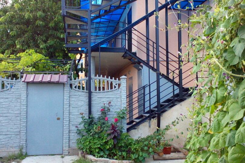 """Гостевой дом """"На Революции 11"""", улица Революции, 11 на 6 комнат - Фотография 7"""