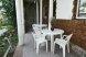 Дом на 6 комнат, Золотой пляж на 12 человек, 6 спален, улица Коммунальщиков, Феодосия - Фотография 3