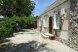 Дом на 6 комнат, Золотой пляж на 12 человек, 6 спален, улица Коммунальщиков, Феодосия - Фотография 6