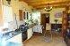 Дом на 6 комнат, Золотой пляж на 12 человек, 6 спален, улица Коммунальщиков, Феодосия - Фотография 9