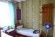 Дом на 6 комнат, Золотой пляж на 12 человек, 6 спален, улица Коммунальщиков, Феодосия - Фотография 19