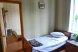 Дом на 6 комнат, Золотой пляж на 12 человек, 6 спален, улица Коммунальщиков, Феодосия - Фотография 20