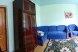 Дом на 6 комнат, Золотой пляж на 12 человек, 6 спален, улица Коммунальщиков, Феодосия - Фотография 23
